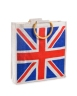 300-Big Union Jack bag