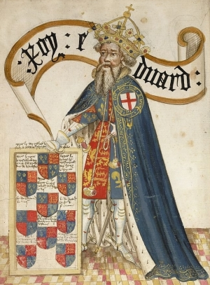 300-Edward_III_of_England_(Order_of_the_Garter)
