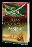 300-PASHA packshot