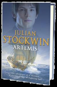 ARTEMIS packshot_200