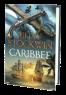 caribbee-packshot_200.png