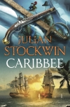 COVER Caribbee UK
