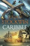 COVER Caribbee UK