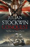 COVER Conquest UK_100