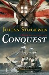 COVER Conquest US_100