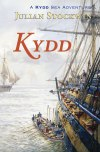 COVER Kydd McBooks