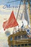 COVER Mutiny McBooks