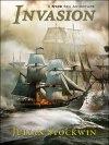 COVER US Invasion