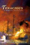 COVER US Tenacious_small