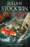 COVER Victory UK_100