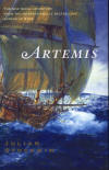 COVER_Artemis_hb_us_small