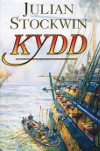 COVER_Kydd_hb_uk_small