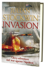 INVASION packshot_200