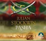 pasha audiobook