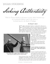 pdf - Authenticity