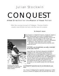 pdf - Conquest