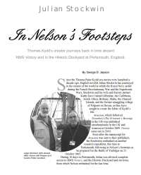pdf - Nelsons Footsteps