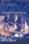 Quarterdeck McBooks_small