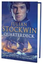 QUARTERDECK packshot_200