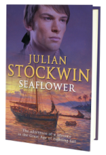 SEAFLOWER packshot_200