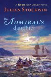 The_Admiral's_Daughter_US_small