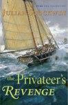 US The-Privateer's-Revenge