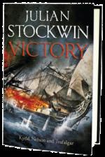 VICTORY packshot_200