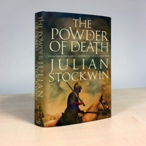 x1024-powder of death packshot