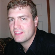 Clayton Johnson