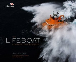 The Lifeboat, Courage on our Coasts