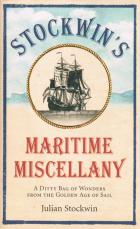Maritime Miscellany