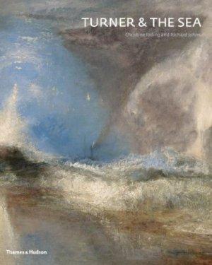 'Turner & the Sea'