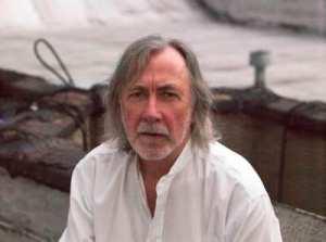 James McGuane
