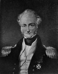 Sir Charles Austen