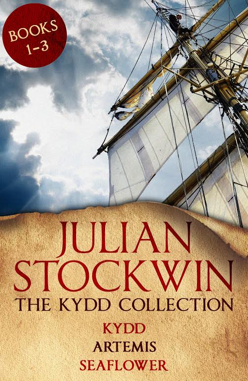 Ebooks to go the kydd collection julian stockwin the kydd ebook collection bundle 1 fandeluxe Epub