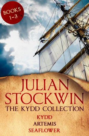 The Kydd Ebook Collection, Bundle 1