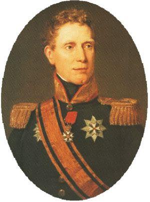 General Janssens