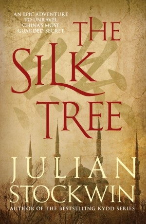 TREE paperback