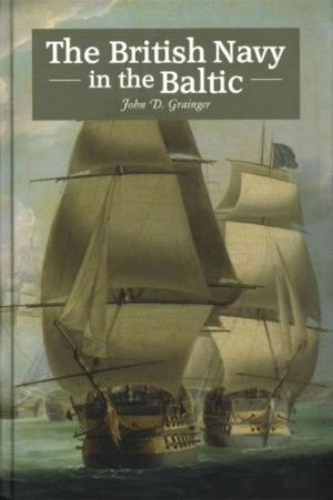 Bookpick Baltic1