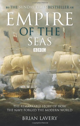 The bigjules blog julian stockwin action adventure historical afs empire of seas fandeluxe Choice Image