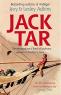 AFS Jack Tar