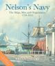 AFS N Navy