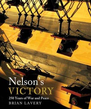 Victory bookpick