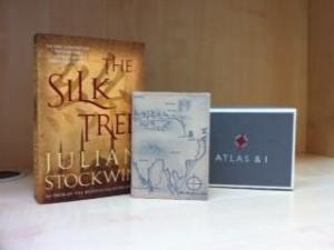 silk tree prize