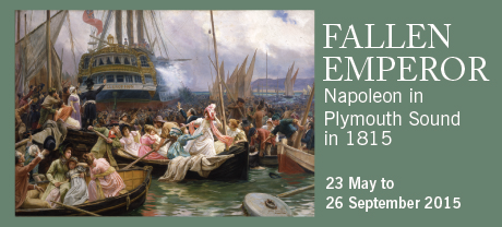 banner-napoleon