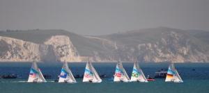 1024-Leviathan 2012_Olympic_Sailing,_Weymouth,_Dorset