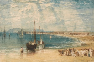 1024-leviathan Joseph_Mallord_William_Turner_-_Weymouth_-_Google_Art_Project