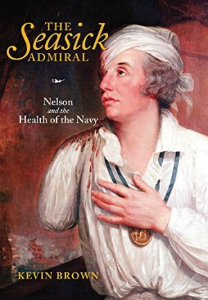 bookpick3 admiral