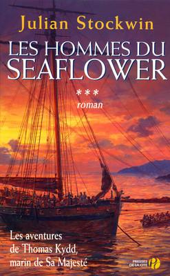 seaflower3