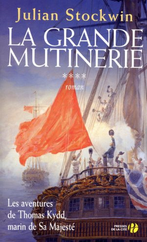 Mutiny3